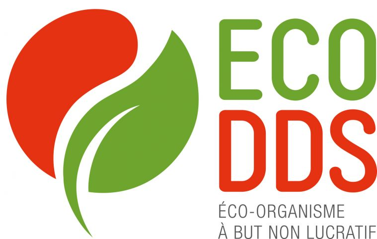 tl_files/media/Les dechetteries/LOGO ECO DDS 2 LIGNES.jpg