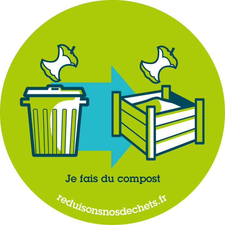 tl_files/media/Prevention/Le compostage/Logo compostage.jpg