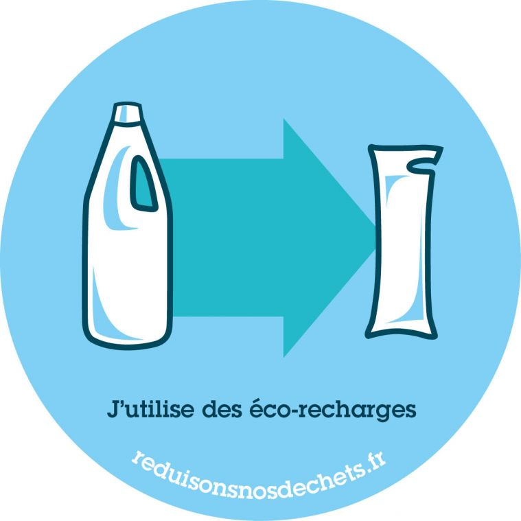 tl_files/media/Prevention/Les eco-gestes/Logo ecorecharge.jpg