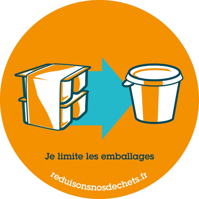 tl_files/media/Prevention/Les eco-gestes/Logo emballage.jpg