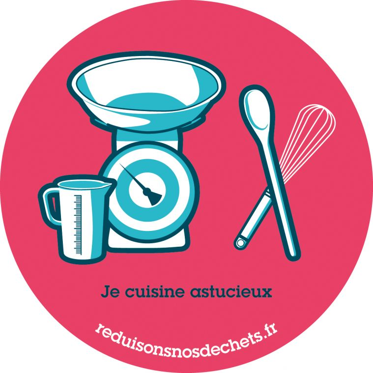 tl_files/media/Prevention/Les eco-gestes/Logo je cuisine.jpg
