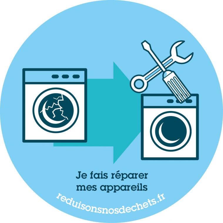 tl_files/media/Prevention/Les eco-gestes/Logo reparation.jpg