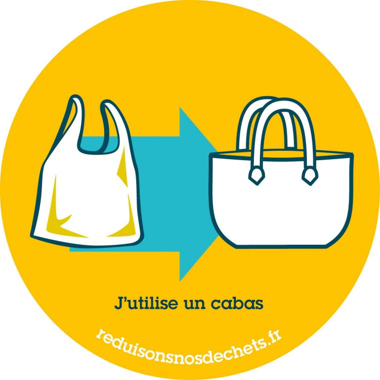 tl_files/media/Prevention/Les eco-gestes/Logo sac reutilisable.jpg