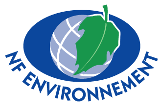 tl_files/media/Prevention/Les eco-gestes/NF environnement.png